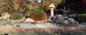 Topiary Gardens Tour
